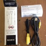 kabel-ipod-untuk-head-unit-sony-rc-202ipv