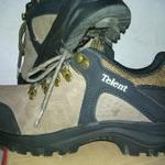 sepatu-gunung-outdoor-import-waterproof