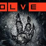 jual-game-evolve-pc