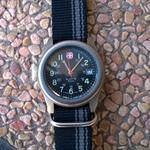 wenger-swiss-marlboro-quotreal-army-watchquot-bukan-swiss-army-expedition