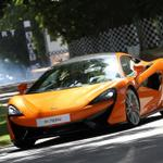 new-mclaren-570s-coupe---the-sport-series