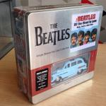 die-cast-the-beatles-single-sleeve-collectible-taxi-bandung-reef9597
