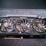 gigabyte-gtx-760-2gb-gddr5-256-bit-oc-windforce-3x-cooling-system