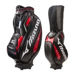 jual-golf-bag-mizuno-mp-tour-style-staff-bag---black-red