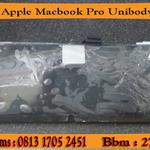 hot-sale-baterai-apple-macbook-pro-unibody-15quot-a1321-original-bergaransi
