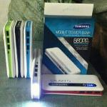 powerbank-samsung-88000-mah