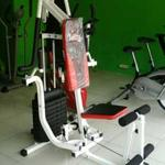 mini-home-gym-bfs--012
