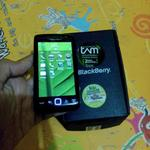 blackberry-9860-monza-gsm-full-touchscrint-kmr-5mp-flaz