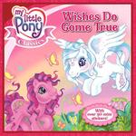 my-little-pony---friendship-is-magic-stuff