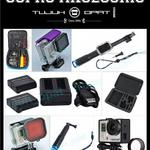 cuci-gudang--gopro-accessories-3rd-party-----sale