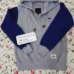 garage-sale-sweater-screamous-original-simple-and-elegant-so-check-this-out