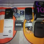 jual-blackberry-q10-full-set-like-new-ex-tam