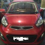 all-new-kia-picanto-at-2013-merah-w-parking-camera