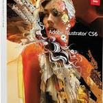wtb-adobe-illustrator-cs5-atau-cs6-lifetime-lisence