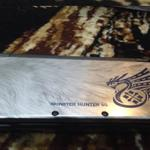 wtsnintendo-new-3ds-monster-hunter-4g-limited-edition
