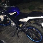 yamaha-new-vixion-ks-special-edition-blue-white-2013-langka