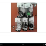 headset-headphone-bluetooth-bb-samsung-iphone-oppo-lg-cod-dan-kirim