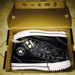 bnib---converse-chuck-taylor-all-star-hi-city-hiker-sneaker