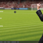 football-manager-2015--megapack-terbaru--transfer-26-8-15-lancar
