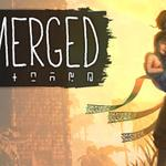 jual-game-submerged-pc