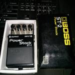 wts-pedal-stompbox-effect-boss-st-2-power-stack