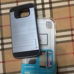 case-verus-verge-original-samsung-s6-edge