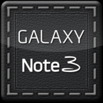 samsung-galaxy-note-3-mulus
