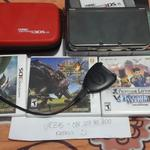 new-3ds-xl--3-games