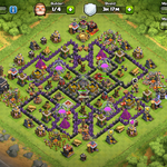 clash-of-clans--coc--id-th-10--9-bandung-android-only
