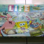 board-game-the-game-of-life---spongebob-edition
