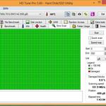 hardisk-hdd-internal-laptop-25quot-seagate-500-gb