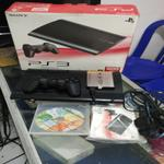 ps3-500gb-full-game-super-slim-cfw-mulus-komplit-garansi