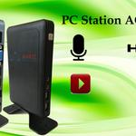 thint-client-pc-station-agc-300l-free-demo
