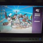 laptop-zyrex-m549ss-dual-core-normal-dan-bagus