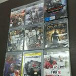 blu-ray-game-ps3-playstation-3