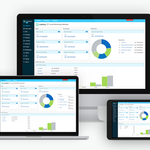 software-cloud-accounting