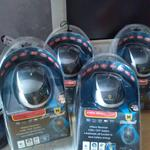 cuci-gudang-mouse-optik-wireless-micro-pack-mp-0007w