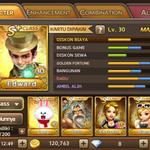 need-barter-siap-nambah-getrich-ios