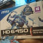 vga-msi-hd6450-1gb-ddr3-64-bit-new