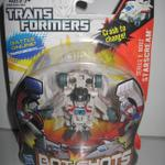 action-figure-transformers-starscream-bot-shots-botshots-original-hasbro-rare
