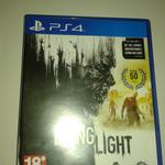 wts-bd-ps4-dying-light