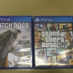 di-jual-grand-theft-auto-5-gta-v--watch-dogs-ps4