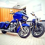 harley-davidson-road-glide-special-blue-2015-np--brand-new