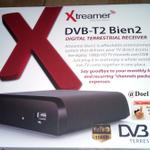 xtreamer-set-top-box-dvb-t2-bein--media-player---termurah-se-kaskus-dan-lazada