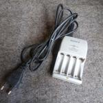 second-ori-normal-sony-power-charger-bcg-34hld