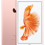 fast-po-jual-iphone-6s-plus-64gb-rose-gold-cod-jakarta-3-4-okt-serious-buyes-only