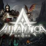 gold-atlantica-online-ao-server-kutai