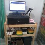 pc-dual-core-like-new-murah-semarang