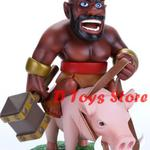 clash-of-clans-figure-hog-riders-giant-pekka-archer-queen-barbarian-king