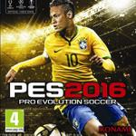 mimmiedvd-pro-evolution-soccer-2016---pes-16-full-version-update-terbaru-murah